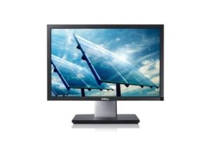 Monitor Profesional Dell 19""