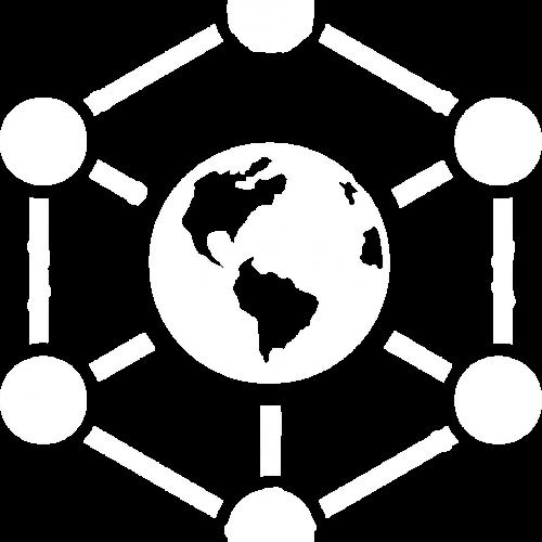 desarrollo web en Sevilla