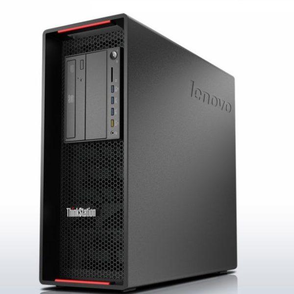 Workstation Lenovo Thinkstation P500